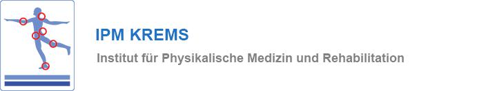 IPM Krems